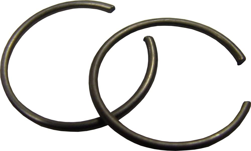 Prox Racing Clearance SALE Limited time Parts 05.2214 22mm x Max 78% OFF Circlip 1.4mm Piston Pin