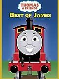 Thomas & Friends: Best Of James