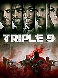 Triple 9 poster thumbnail