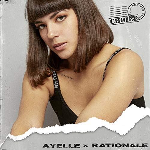 Ayelle & Rationale