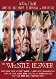Whistles - Best Reviews Guide