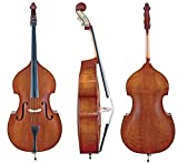 GEWA Strings Contrabajo Allegro 3/4