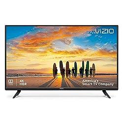 "Image of VIZIO 40"" Class 4K (2160p) Smart HDR TV (V405-G9): Bestviewsreviews"