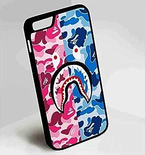 Best iphone 6s blue colour Reviews