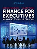 Finance for Executives