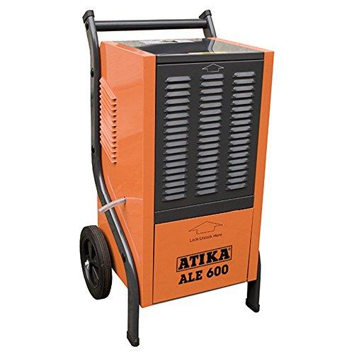 Atika 303991 Luftentfeuchter ALE 600