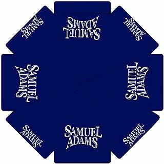 Best samuel adams umbrella Reviews