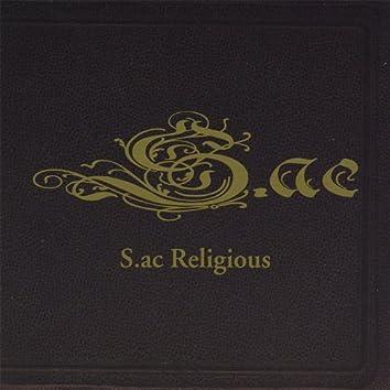 S.Ac Religious