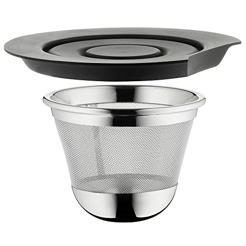 WMF 6085319990 - Colador para Cocina