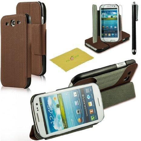 Battery for Blackberry 8900 Javelin D-x1 Bat-17720-002