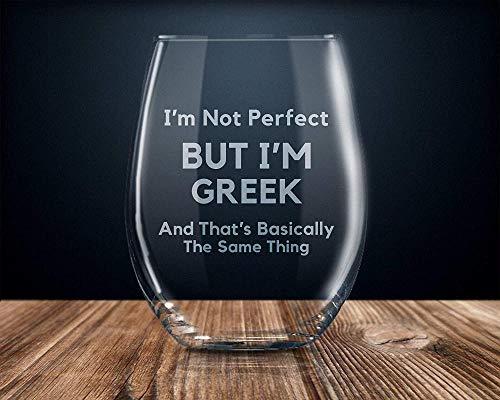 griekse wijn lidl