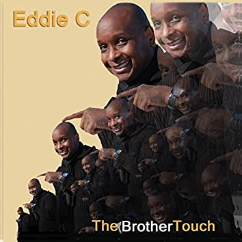 The Brother Touch