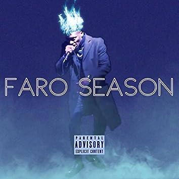 Faro Season