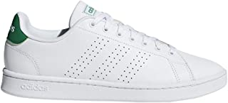 adidas Men's Advantage
