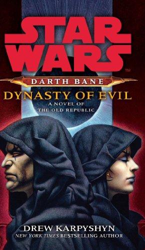 star-wars-darth-bane-dynasty-of-evil