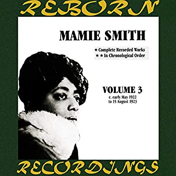 Complete Recorded Works, Vol. 3 (Remastered)