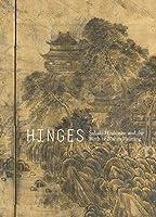 Hinges: Sakaki Hyakusen and the Birth of Nanga Painting