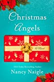 Image of Christmas Angels: A Novel