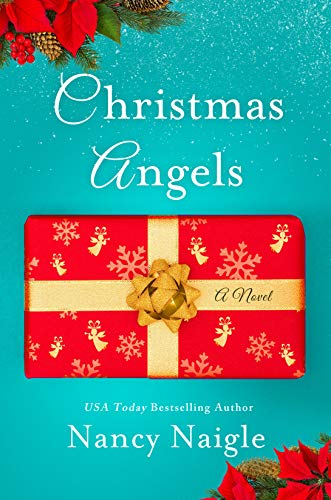 Image of Christmas Angels: A Novel
