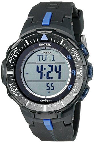 Best Altimeter Watches 1