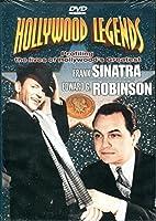 Hollywood Legends [DVD]