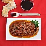 Gastronomic - Pisto Manchego