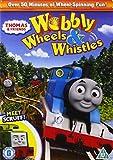 Thomas & Friends - Wobbly Wheels