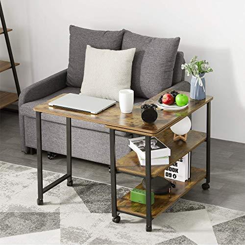 MS Sofa Table