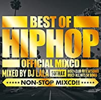 BEST OF HIPHOP