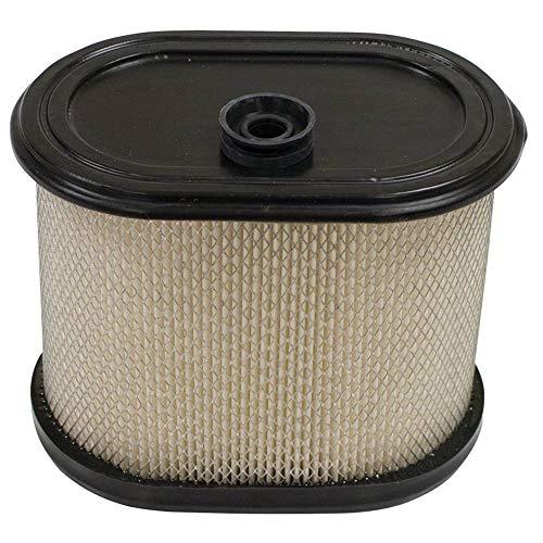 Stens 100–014 filtre à air/Briggs & Stratton 695302