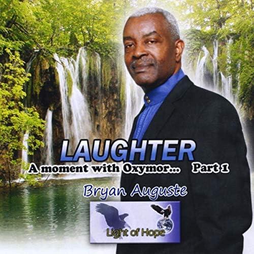 Bryan Auguste