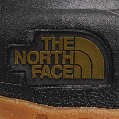 THENORTHFACE(ザ・ノースフェイス)『スノーショット6テキスタイルIII(NFJ51860)』
