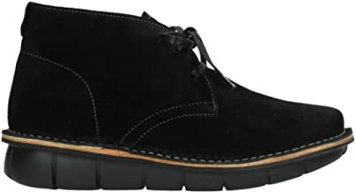 Wolky Comfort Lace up Shoes Wilna