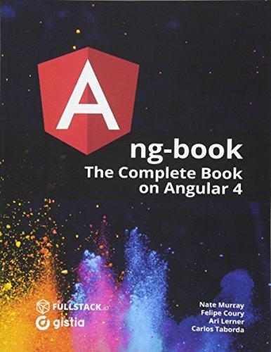 download angular 4