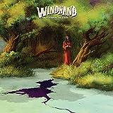 Windhand: Eternal Return (Audio CD (Standard Version))