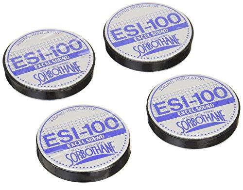 エクセルサウンド EXCEL SOUND [サウンドインシュレーター] ESI-100