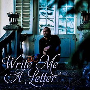Write Me a Letter