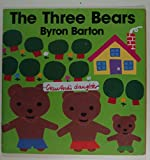 The Three Bears - Harpercollins Childrens Books - 01/10/1994