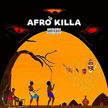 Afro Killa
