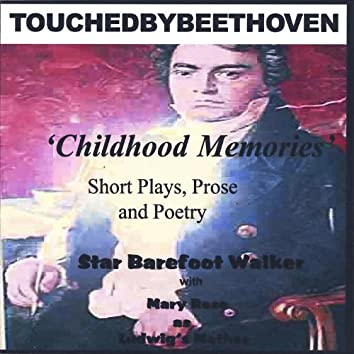 Touchedbybeethoven (Childhood Memories)