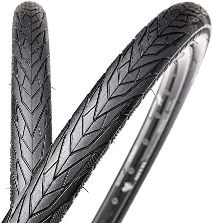 MNZDDDP 35% OFF Bicycle Tire 700 Road Bike Weekly update 38C 32C 28C 35C 60TP