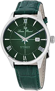 Automatic Green Dial Men's Watch LP-1881A-08