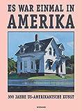 Anita Hachmann, Barbara Schäfer: Es war einmal in Amerika