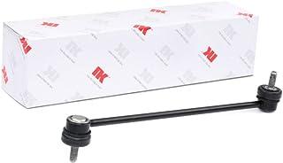 Nk 5112509 bieleta de barra estabilizadora