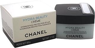 Chanel Crema Corporal 1 Unidad 50 g