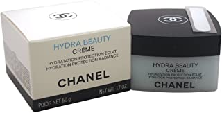 Chanel Hydra Beauty Creme 50g/1.7oz