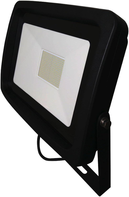Sigmaled Variation 1 LED Headlight Power 200W 200W Bianco Naturale 4500k