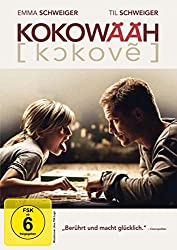 Kokowääh Teil 3 auf DVD und Blue Ray