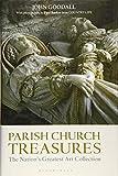 Parish Church Treasures: The Nat...
