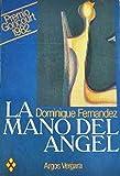 Mano del Angel, la